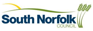 south-norfolk-council-logo