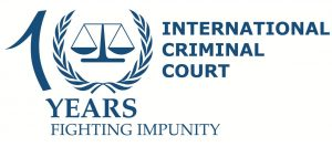 international-criminal-court-logo