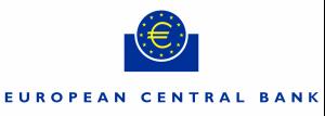 ECB_logo_European_Central_Bank