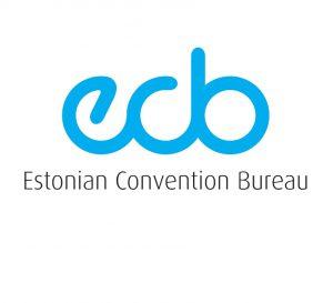 Estonia Convention Bureau