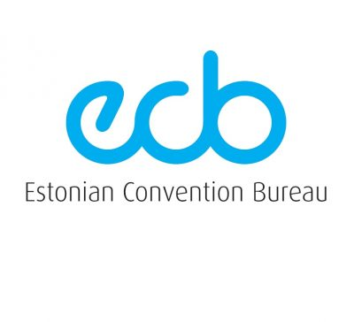 Estonia Convention Bureau