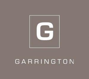Garrington