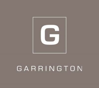 Garrington