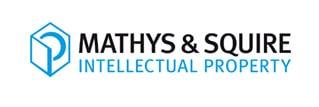 Mathys Squire