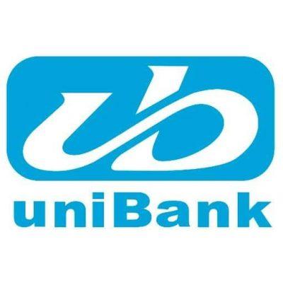 unibank of ghana