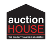 auction house logo