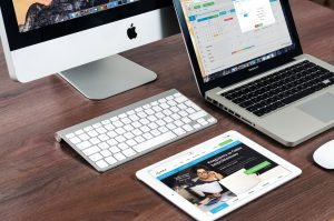 Digital Marketing Masterclass Training Course