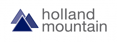 hollandmountain.com