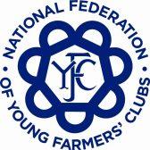 NFYFC