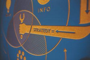 marketing-board-strategy-3-1