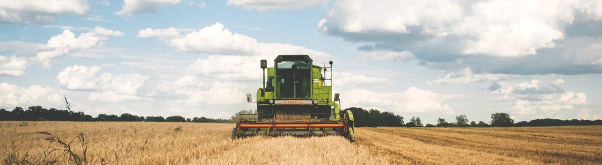 Social Media Marketing Webinar – Agriculture Sector