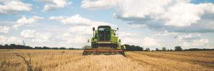 Social Media Marketing Webinar - Agriculture Sector