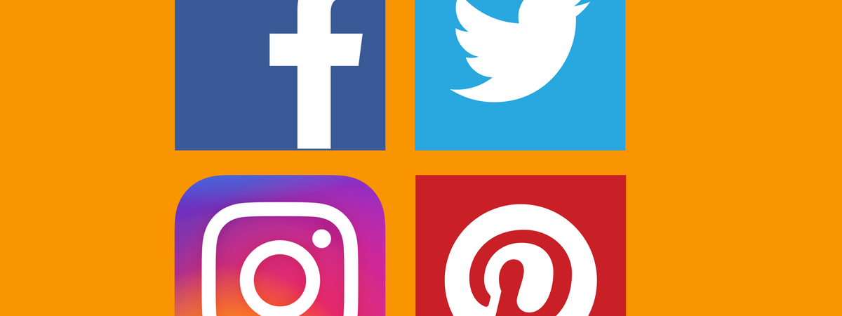 social media weekly roundup (3)