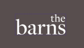thebarns.com