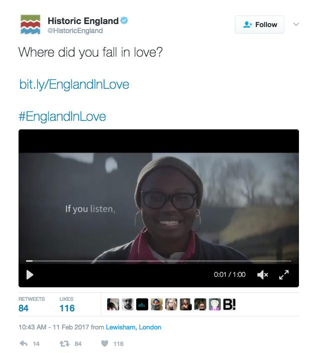 historic-england-valentines