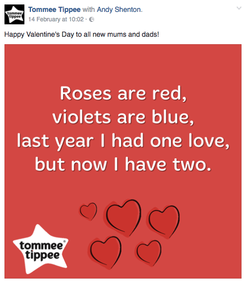 tommetippee-valentines1