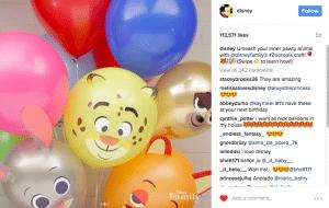 disney-instagram-update