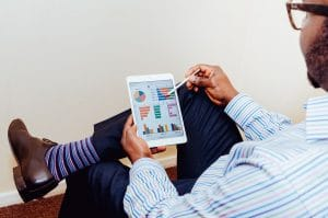 How Often Should You Monitor Google AdWords