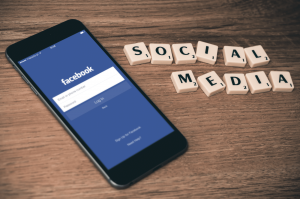 socialmedia-dos-donts