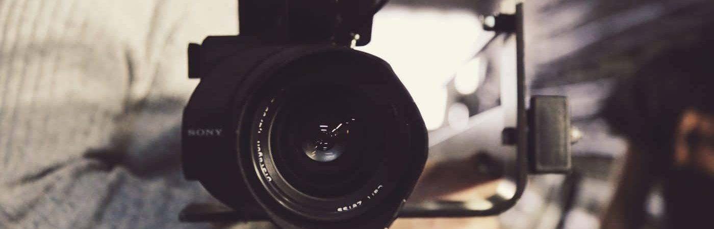 camera-video-ads