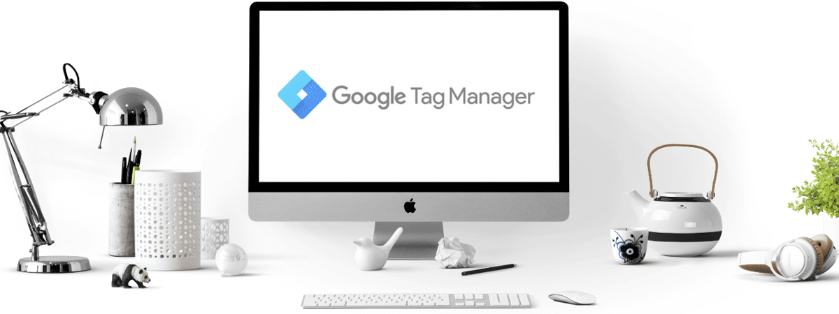mac google tag manager