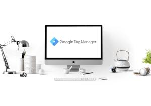 mac google tag manager