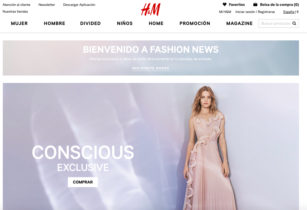 hm-website-spanish