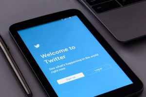 twitter app tablet