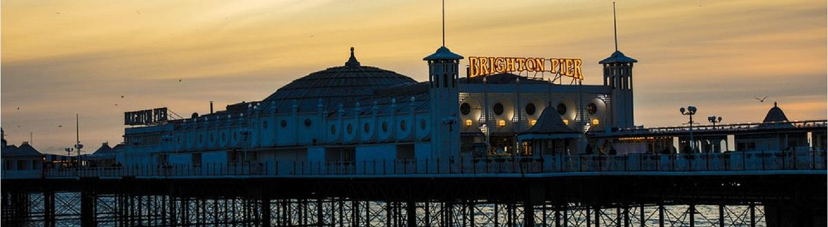 SocialB Brighton SEO Roundup Blog