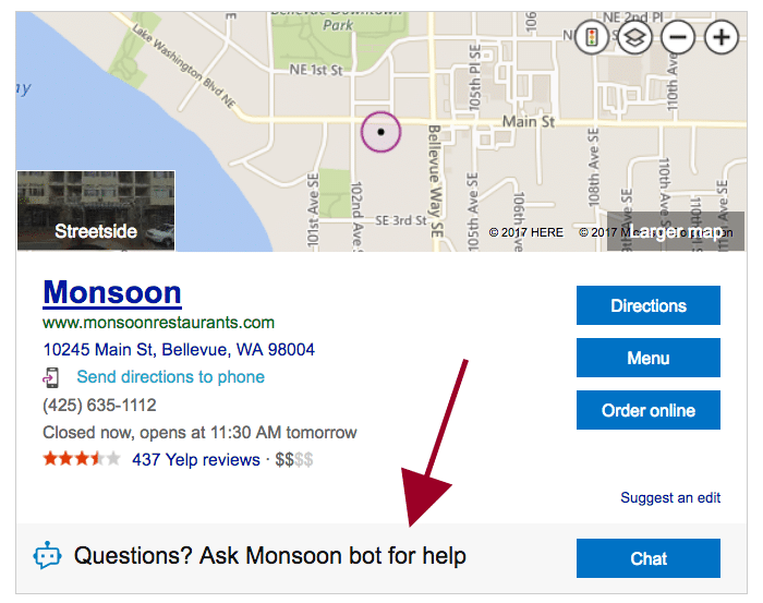 monsoon-bellevue-bot-1