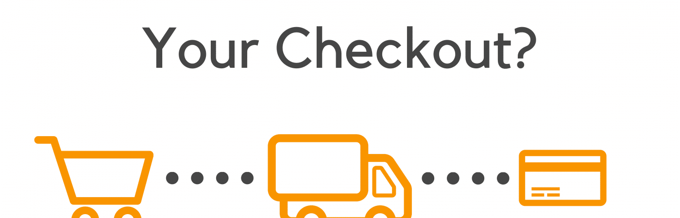 How Can You Optimise Your Checkout?