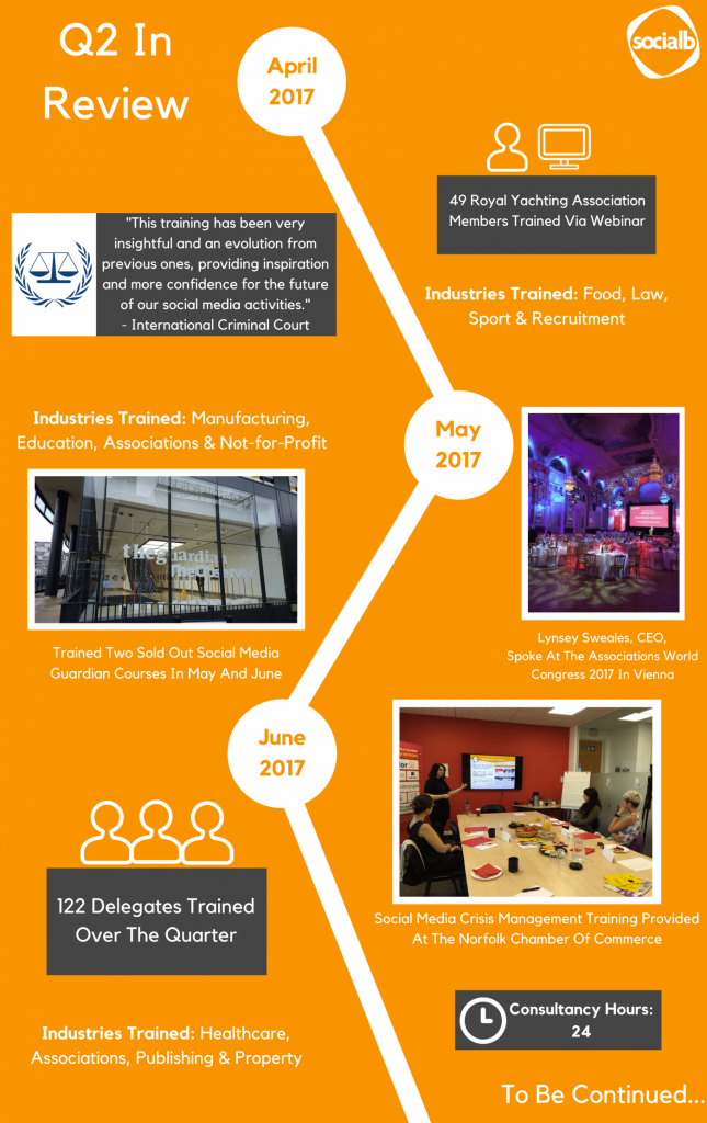 Q2 in Review Infographic (1)