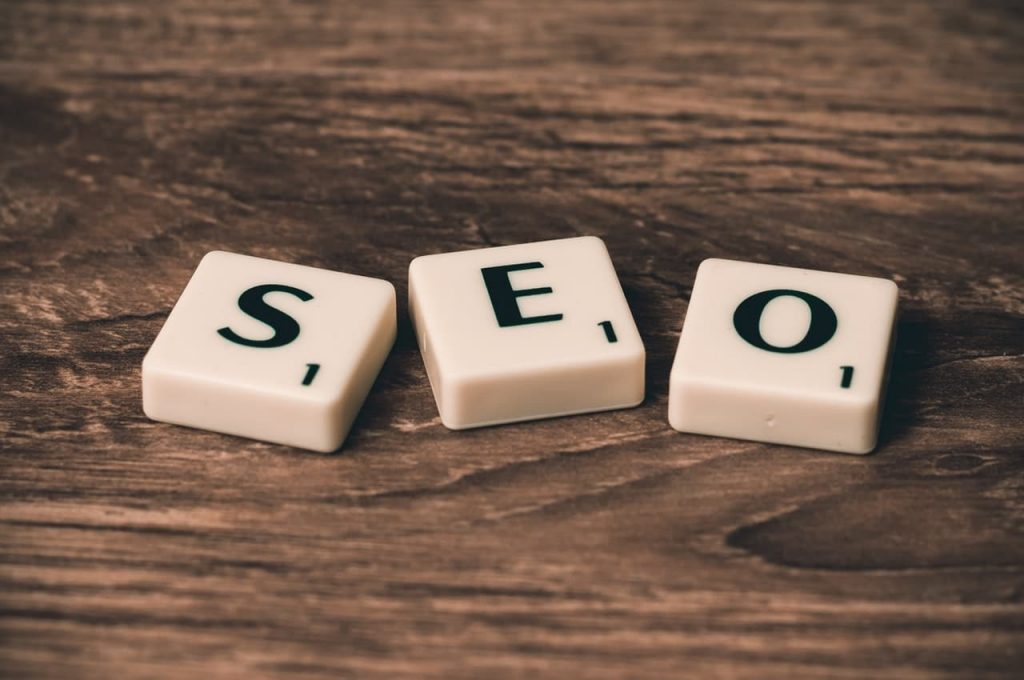 10 SEO Factors That Are No Longer Relevant