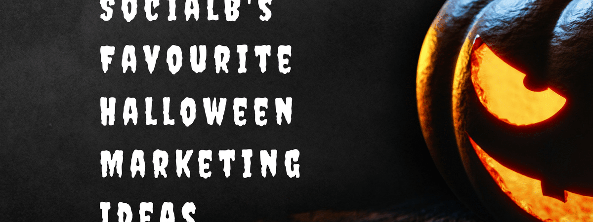 Favourite Halloween Marketing Ideas (1)