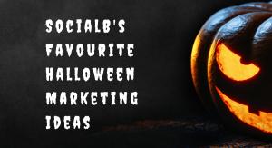 Favourite Halloween Marketing Ideas (1)