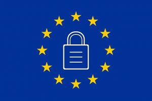 Why The GDPR Is A Step In The Right Direction