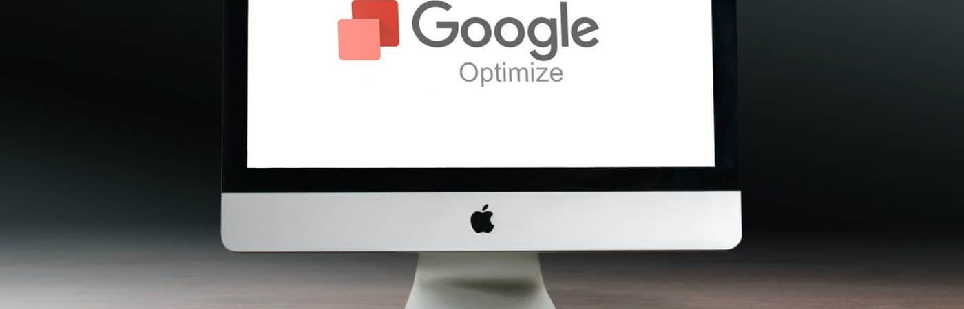 Google Optimize A Beginner's Guide