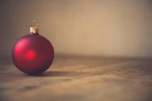 christmas tips for b2b marketers
