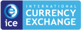 International Currency Exchange