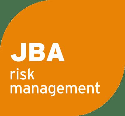 JBA Risk
