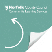 Norfolk County Council Community Learning Services