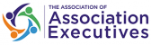 The Association Of Association Executives