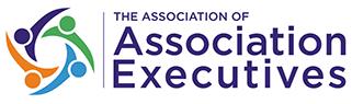 The Association Of Association Executives