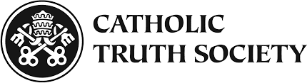 Catholic Truth Society