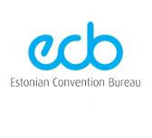 Estonian Convertion Bureau