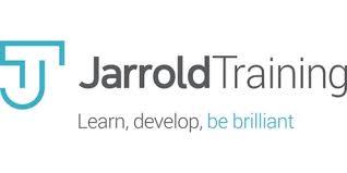 Jarrold Training