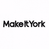 Make It York