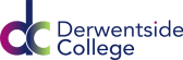 Derwentside College