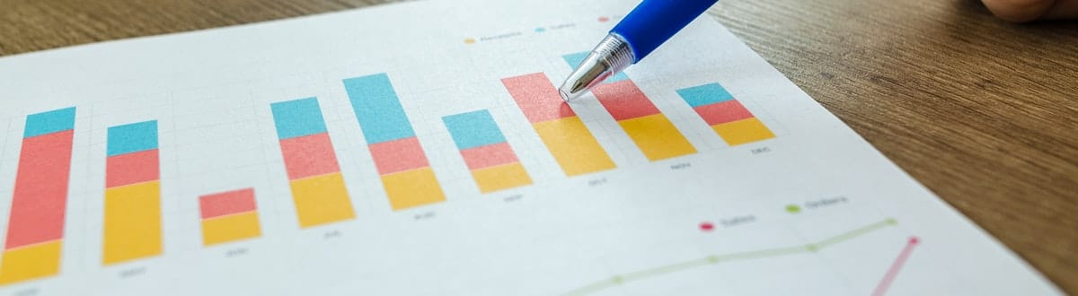 Analytics Attribtuion Modelling