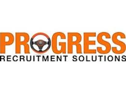 Progress recutiment Solutions